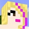 Ivy4Princess's avatar