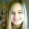 Ivy789's avatar