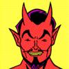 ivy7om's avatar