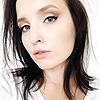 ivya-cz's avatar