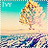ivyaround's avatar