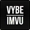 iVybe's avatar