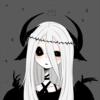 IvyBluefire's avatar