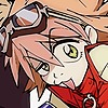 ivycat03's avatar
