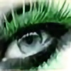 IvyColor's avatar