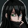 IvyDarkRose's avatar