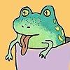 ivydoodles's avatar