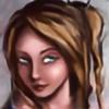 Ivyel's avatar