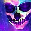 Ivyerimenta's avatar