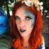 IvyFaeRose's avatar