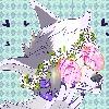 IvyFraser's avatar