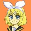 ivygotchi's avatar