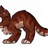 IvyGreenVine's avatar