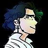 IvyHessil's avatar