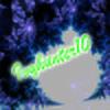 Ivyhunter10's avatar
