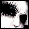 IvyI's avatar