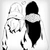 ivyious's avatar