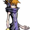 ivyleaderofegalepack's avatar