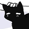 IvyLightsArt's avatar