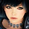 IvyMadvine's avatar