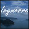 Ivymere's avatar