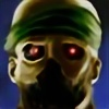 Ivymike2's avatar