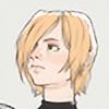 ivymint's avatar