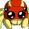 IvynaJSpyder's avatar