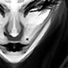 ivynian's avatar