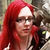 IvyNightwind's avatar