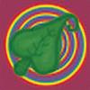 IvyOtter's avatar