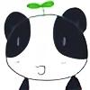 Ivypanda's avatar