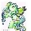 ivypandora's avatar
