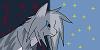 Ivypaw-LOVE's avatar