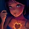 Ivypoison1's avatar