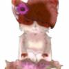 IvypoolForever's avatar