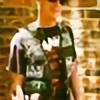 ivypunx's avatar