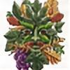IvyRamsbottom's avatar