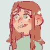 IvyRyn's avatar