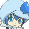 Ivysaur98's avatar