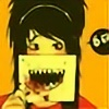 IvySmoker's avatar