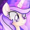 IvystoneSentry's avatar