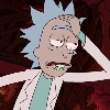 Ivystrike's avatar