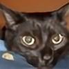 IvySun's avatar