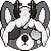 ivyteeth's avatar