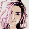 ivyunicorn012's avatar