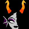 ivyvines13's avatar