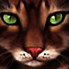 Ivywhisker's avatar