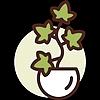 IvyySpring's avatar