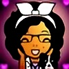 IvyZero's avatar